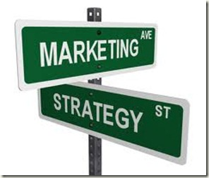 Top Marketing Strategies To Promote Your Blog