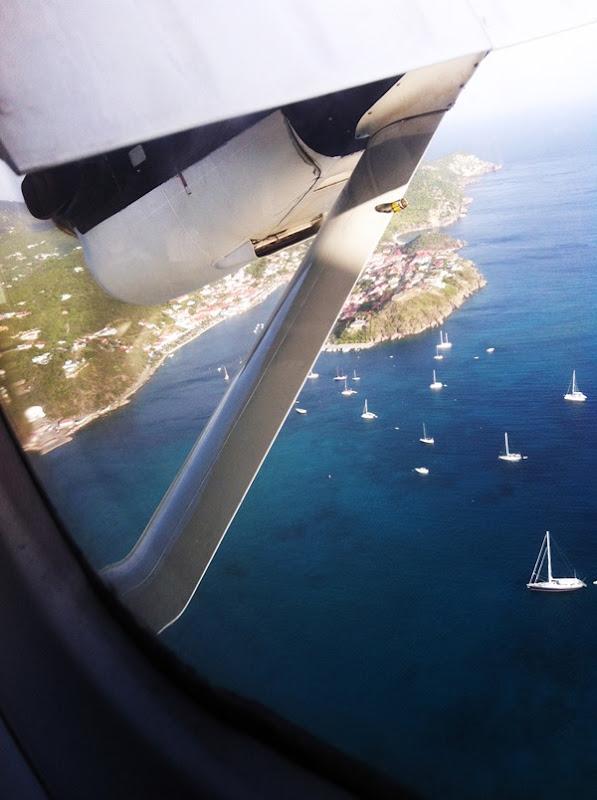 satbarth-atterrissage