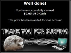 Website Traffic Hog  prize page (1)