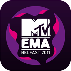 MTV-EMA