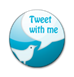 twitter-logo422222222222222[2]