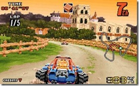 _-World-Rally-Fever-PC-_