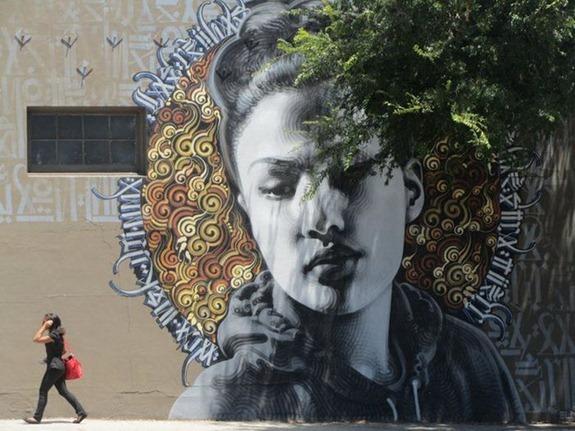 best_street_art_36