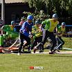 20110903 vavrovice 056.jpg
