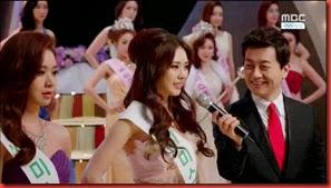 Miss.Korea.E15.mp4_003610974