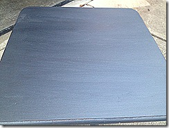 graphite 003