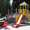 Пансионат Демерджи - детская площадка  www.demerdji.ru 1.JPG