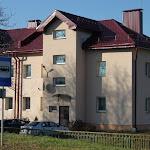 Belorussia (15).jpg