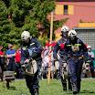 2012-05-20 primatorky 079.jpg