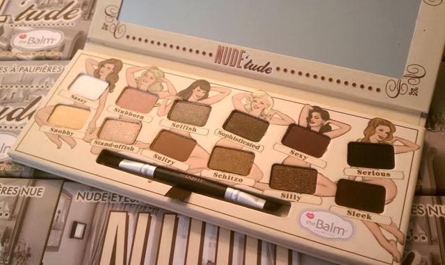 the-balm-cosmetics-nude-tude-eyeshadow-palette