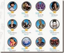 compra boletos para el palenque en texcoco 2014 en linea reventa revendedores
