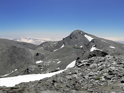 112 - el Caballo (3011m).jpg