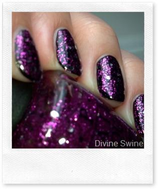 OPI Divine Swine 3 (1280x905)