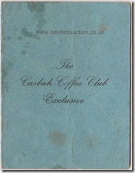 casbahcard01