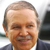 Algérie : le DRS organisait-il un «coup d'Etat» contre Bouteflika ?