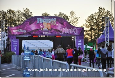 Princess Frozen 5K (11)