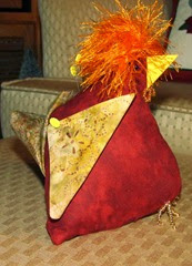 1412105 Dec 30 Side Of Miss Chicken