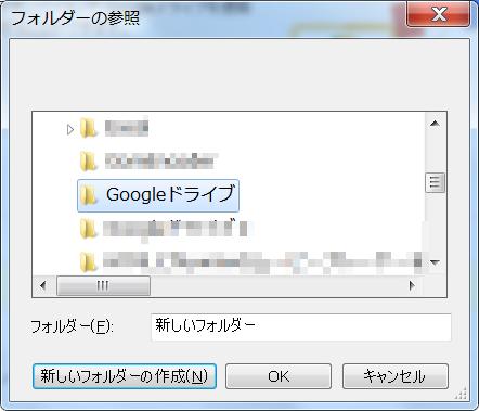 [image%255B23%255D.png]