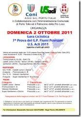 Volantino Gara Ciclistica 2011 - modificato_01
