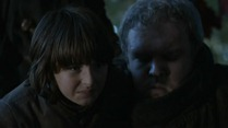 Game.of.Thrones.S02E10.HDTV.x264-ASAP.mp4_snapshot_00.43.26_[2012.06.03_23.00.37]
