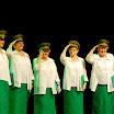 sr_kimittud 177.jpg - Harmat Nyugdíjas Klub - Vadvirág énekkar
