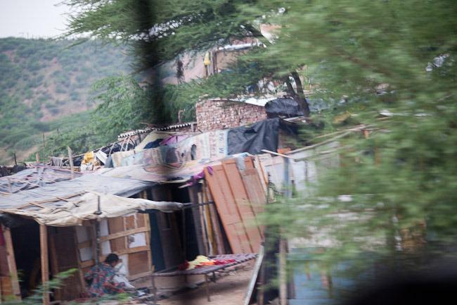 2012-07-27 India 57637