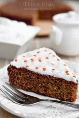 carrot cake_thumb[3]