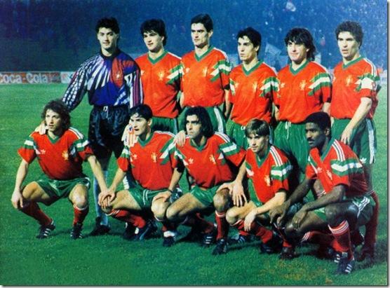 portugal_91