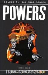 Powers 15 001