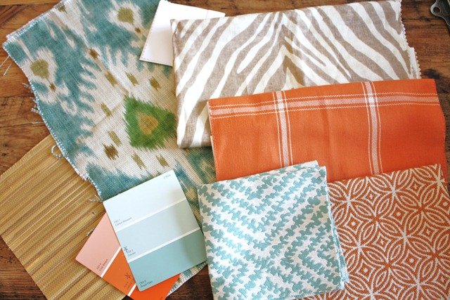 how to buy to the trade designer fabrics