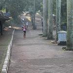 JFS 5K 2013 - Ragunan Zoo - #1