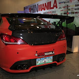 hot import nights manila (57).JPG