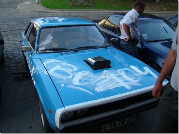 revenge-car-43