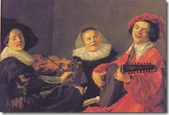 Judith_Leyster_The_Concert