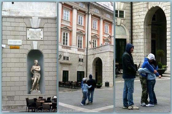 Trieste3-web
