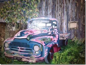 Weinberg_Truck