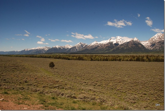 06-05-13 C Tetons Glacier Turnout View (9)
