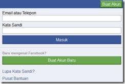 macam-macam.tampilan.layout.facebook.kronologi.facebook.mobile.dan,facebook.touch.di.firefox1