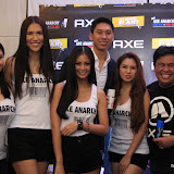 axe anarchy raid manila philippines (204).JPG