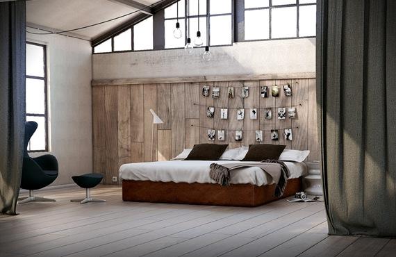 ideas para decorar nuestro dormitorio 10