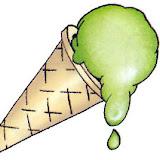 helado2 c.jpg