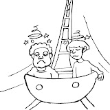 Roller-coaster-coloring-page.jpg