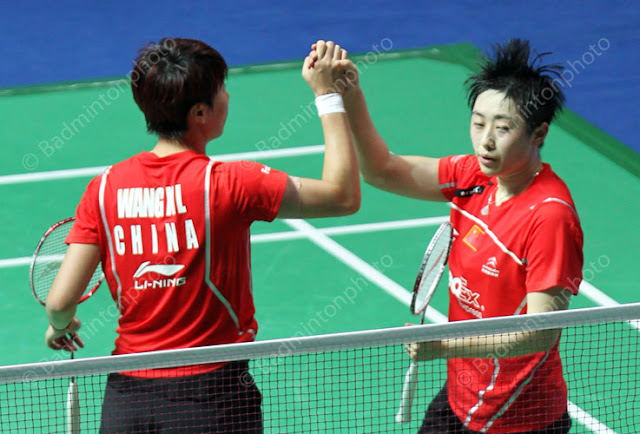 China Open 2011 - Best Of - 111126-1422-rsch1927.jpg