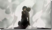 Shingeki no Kyojin - 08-32