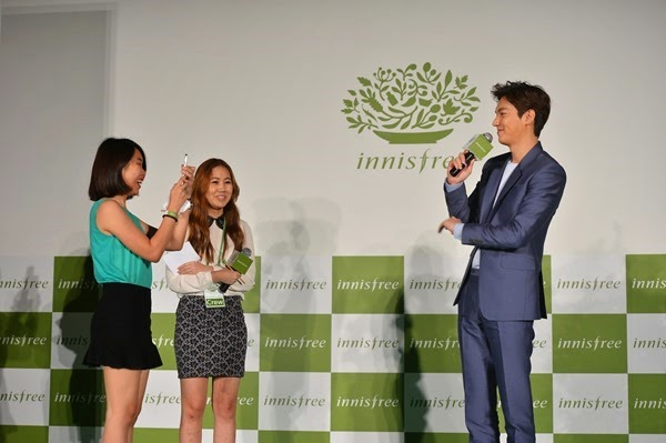 innisfree_Photo7