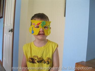 felt mask (2)