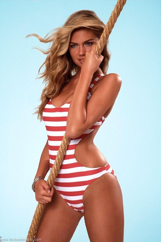 kate-upton-linda-sexy-sensual-sedutora-bikine-biquine-lingerie-boobs-blonde-desbaratinando (217)