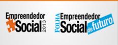 Empreed. Social