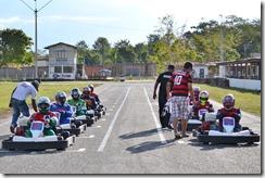 III etapa III Campeonato Clube Amigos do Kart (33)