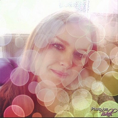 my_beautyfull_life on Instagram - Mozilla Firefox 09.03.2014 083203